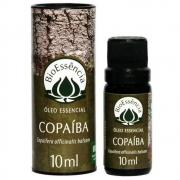 Óleo Essencial Copaíba 10ml - BioEssência