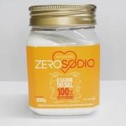 Saleiro 300mg - ZeroSodio Nutricare