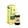 Propomax s/álcool 30ml - apis flora