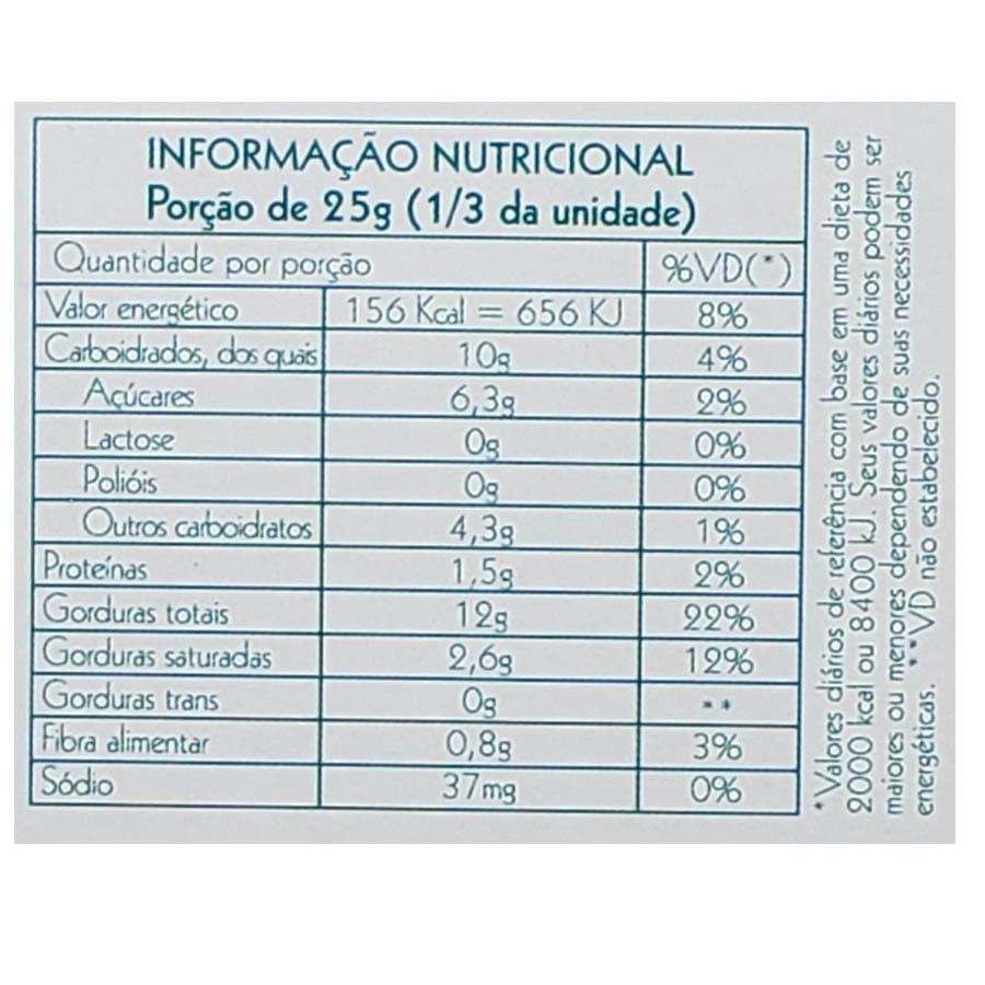 BARRA DE CHOCOLATE 70% Cacau Açúcar De Coco E CRAMBERRY 80g Only4