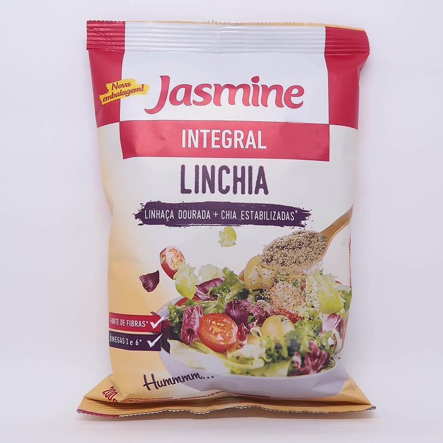Integral Linchia 200g - Jasmine