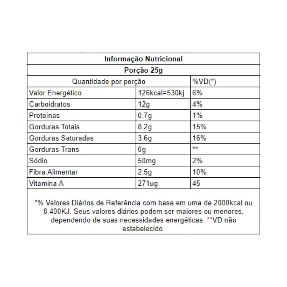 Salgadinho Snaks Roots Vegano Chips Azeite e Manjericão 45G - To Go