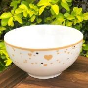 Bowl 350ml Um céu de Amor. Cód. 4.2777813.08