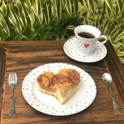 Jogo Café da Tarde