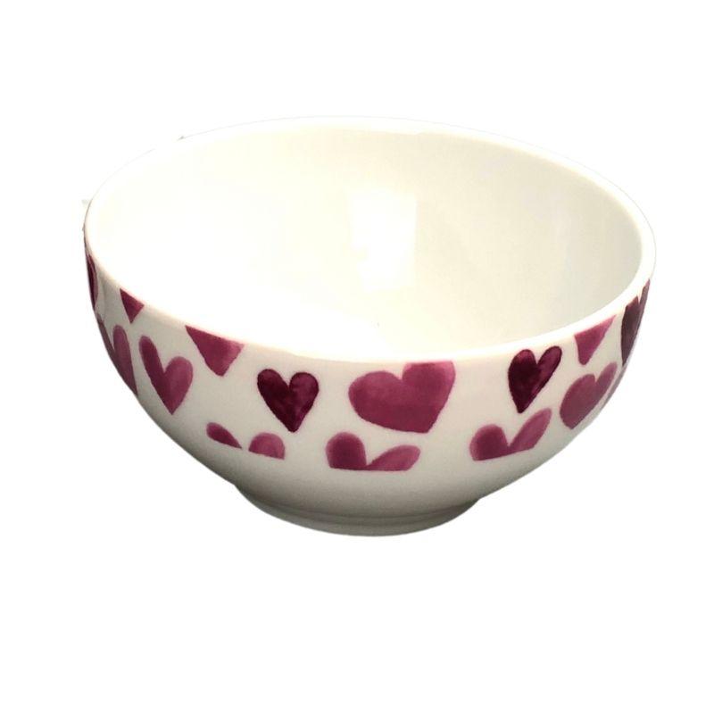 Bowl 350ml Explosão de Amor - Cód. OC484