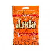 Filtro aLeda Regular Classic (7,7mm)