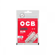 Filtro OCB Long Slim (6mm)