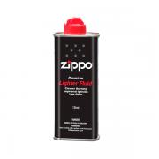 Fluído Zippo para Isqueiros (125ml)