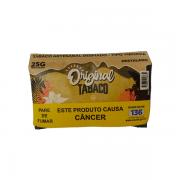 Original Tabaco - Bem Bolado
