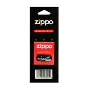 Pavios Zippo para Isqueiro