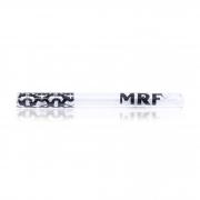 Piteira de Vidro MRF Classic COM bocal (6 cm)