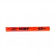 Piteira de Vidro MRF Elements Classic - Fogo (6 mm)