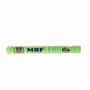 Piteira de Vidro MRF Elements Classic - Terra (6 mm)