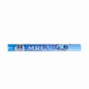 Piteira de Vidro MRF Elements Collection - Água (6 mm)