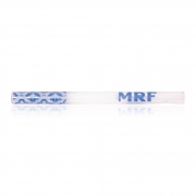 Piteira de Vidro MRF SandBlast COM bocal (8cm x 6mm)