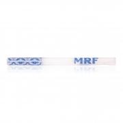 Piteira de Vidro MRF SandBlast SEM bocal (8cm x 6mm)