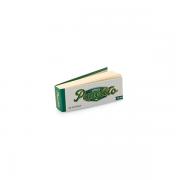 Piteira Papelito Biodegradável Slim