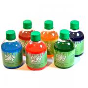 Salvô Ultra 420 - Laranja (500 ml)