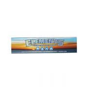 Seda Elements Slim (King Size)