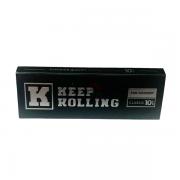 Seda Keep Rolling Classic (1 ¼)