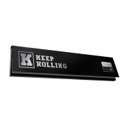 Seda Keep Rolling Classic (King Size)