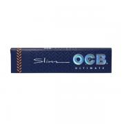 Seda OCB Ultimate (King Size)
