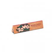 Seda Zomo Natural Perfect (King Size)
