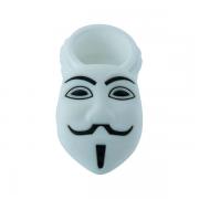 Slick Guy Fawkes (Anonymous/V de Vingança - 20ml)