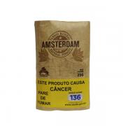 Tabaco Amsterdam