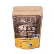 Tabaco Bombaco - Café Creme
