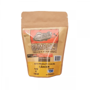 Tabaco Bombaco - Suave