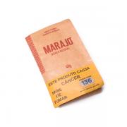 Tabaco Marajó