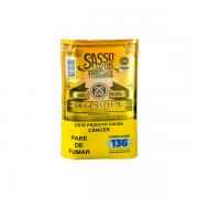 Tabaco Sasso