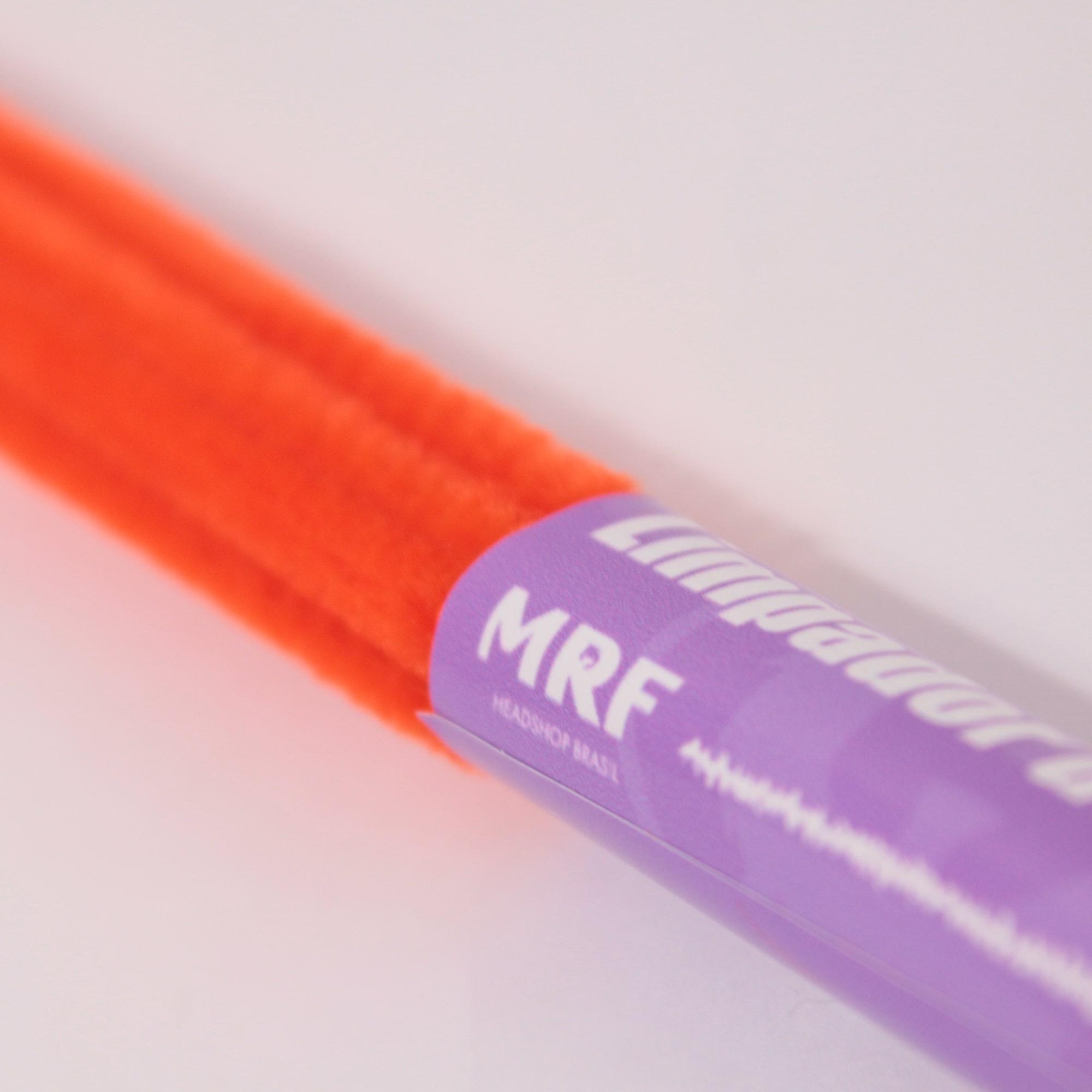 Limpador de Piteiras MRF  - Mr. Fumo
