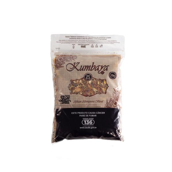 Sasso Kumbayá  - Mr. Fumo