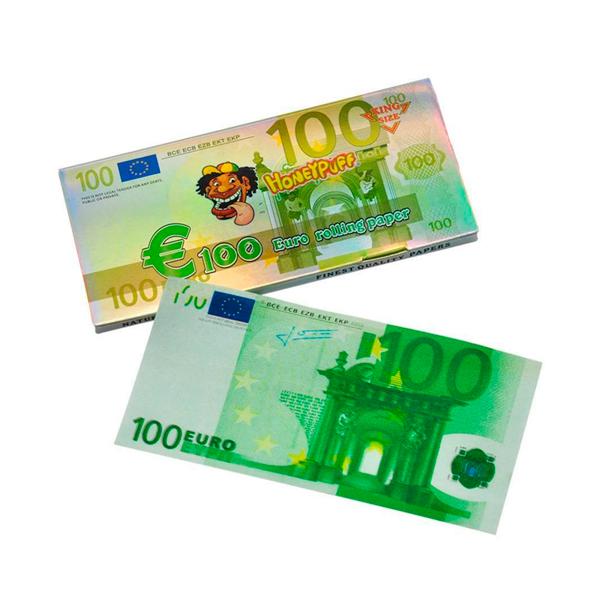 Seda HoneyPuff -Euro  - Mr. Fumo