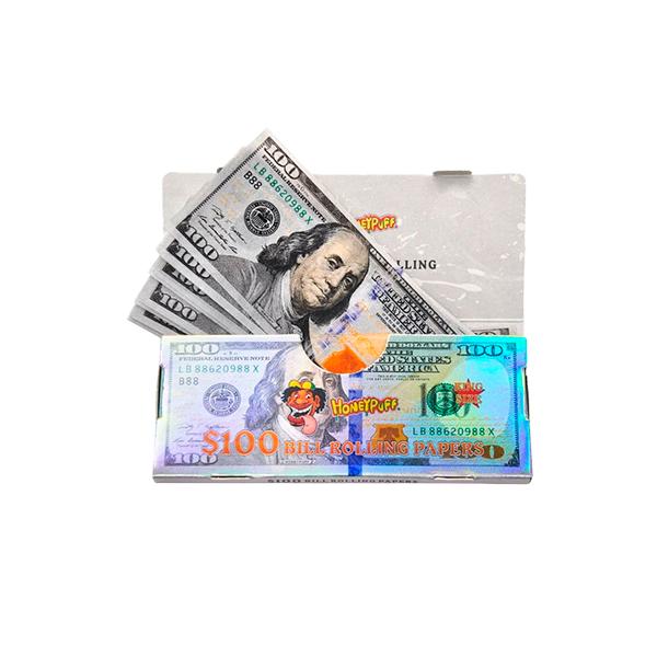 Seda Honney Puff - Dollar  - Mr. Fumo