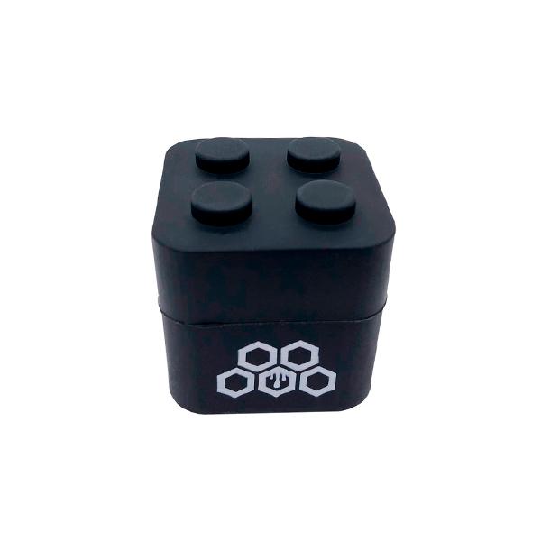Slick Lego Cultura Dab (11ml)  - Mr. Fumo