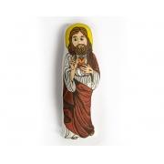 Almofada Naninha - Jesus