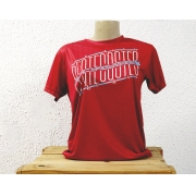 Camiseta Dryfit Esportivo - PENTECOSTES