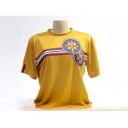 Camiseta Dryfit Esportivo - São Bento 2021