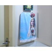 Toalhinhas Decorativas - Nossa Senhora de Fátima