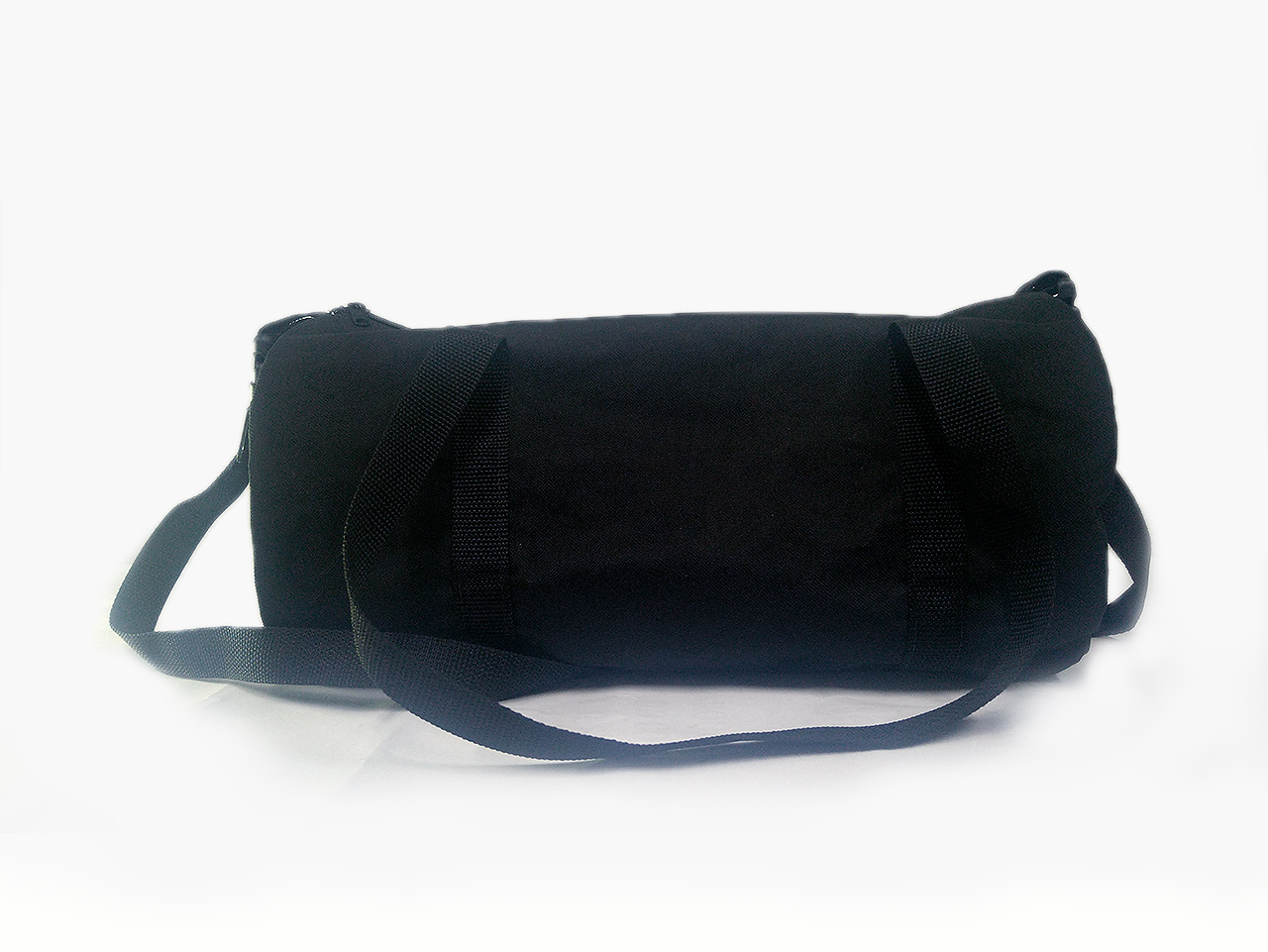 Bolsa Esportiva Bieta - Papai Idiomas (Azul)