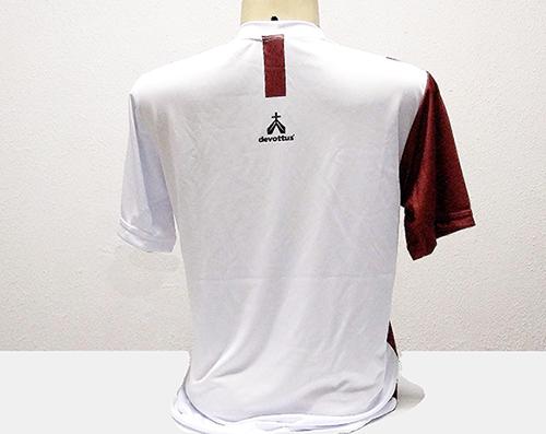 Camiseta Dryfit Esportivo - PAI NOSSO