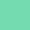 Verde Turquesa