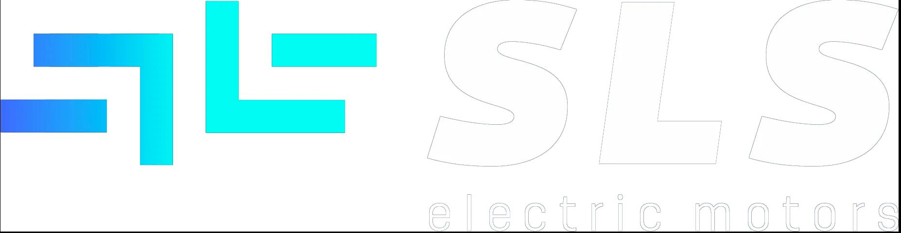 SLS ELECTRIC MOTORS