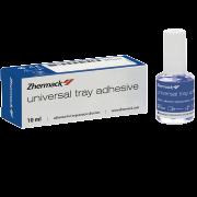 Adesivo para Moldeira Universal Tray - ZHERMACK