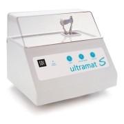 Amalgamador Digital Ultramat S - SDI