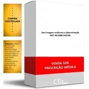 Anestésico Prilonest 3% - DFL