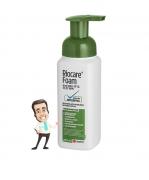Antisséptico Riocare Foam 225ml - RIOQUÍMICA